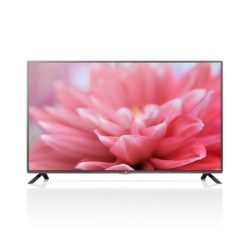 LG 32LB5610 Full HD LED LCD televízió - Outlet termék