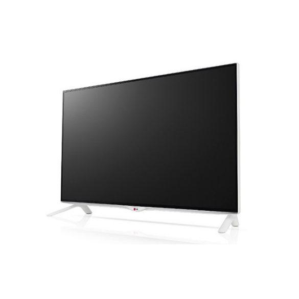 LG 40UB800V Ultra HD Smart LED LCD televízió - Outlet termék