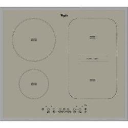 Whirlpool ACM 808/BA/S Indukciós főzőlap