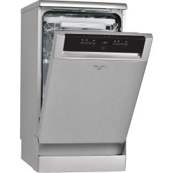 Whirlpool ADP 522 IX mosogatógép
