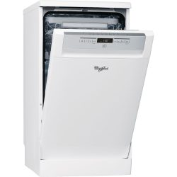 Whirlpool ADP 522 WH mosogatógép