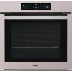 Whirlpool AKZ9 6230 S Beépíthető sütő