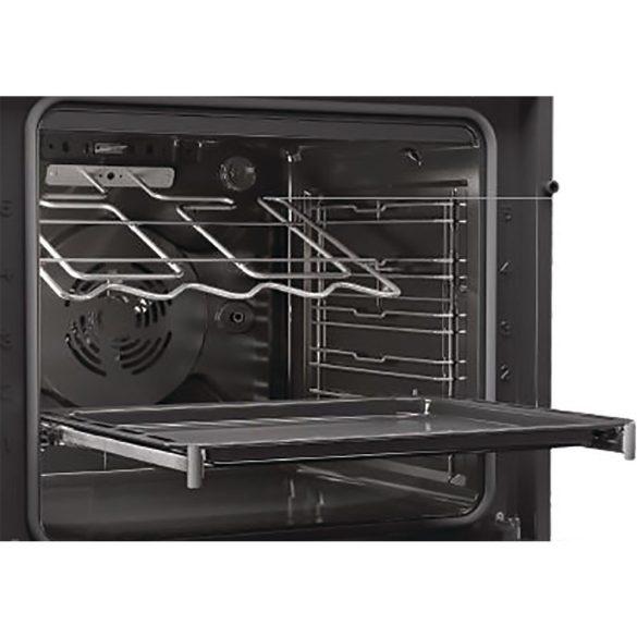 Whirlpool AKZM 6540/IXL Beépíthető sütő