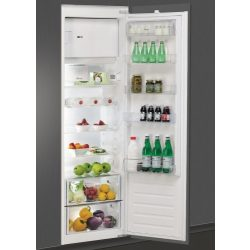 Whirlpool ARG 18470 A+ Beépíthető hűtőszekrény