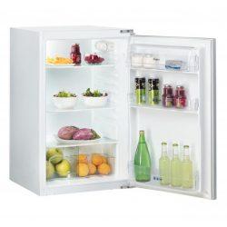 Whirlpool ARG 451/A+ Beépíthető hűtőszekrény