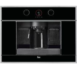 Teka CLC 835 MC Beépíthető automata kávéfőző