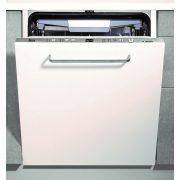 Teka DW8 58 FI Beépíthető mosogatógép