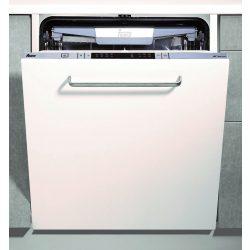 Teka DW9 70 FI Beépíthető mosogatógép