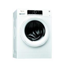Whirlpool FSCR 70413 Elöltöltős mosógép