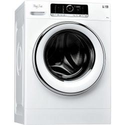 Whirlpool FSCR 80421 Elöltöltős mosógép