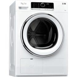 Whirlpool FSCR 90423 Elöltöltős mosógép