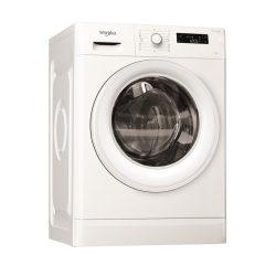 Whirlpool FWF71483W EU Elöltöltős mosógép