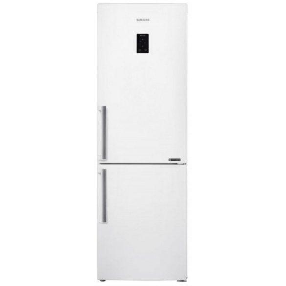 Samsung RB33J3315WW Alulfagyasztós hűtőszekrény