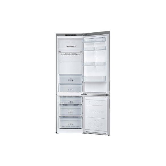 Samsung RB37J5018SA Alulfagyasztós hűtőszekrény
