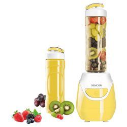 Sencor SBL 3206YL Smoothie mixer