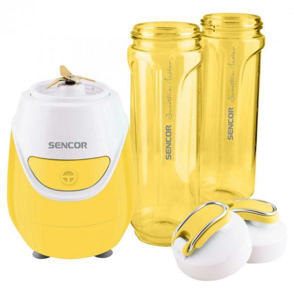 Sencor SBL 3206YLSmoothie mixer
