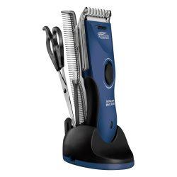 Sencor SHP 100 Haj és szakállnyíró