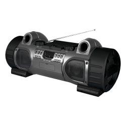 Sencor SPT 330 Hordozható CD-rádió