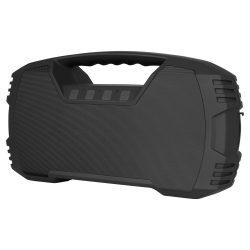 Sencor SSS 1250 Hordozható Bluetooth hangszóró fekete
