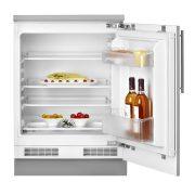 Teka TKI3 145D Beépíthető hűtőszekrény