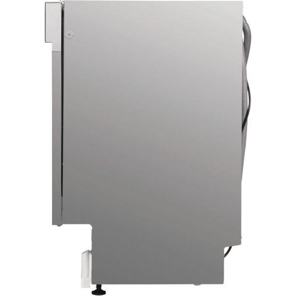 Whirlpool WBC 3C26 B Beépíthető mosogatógép