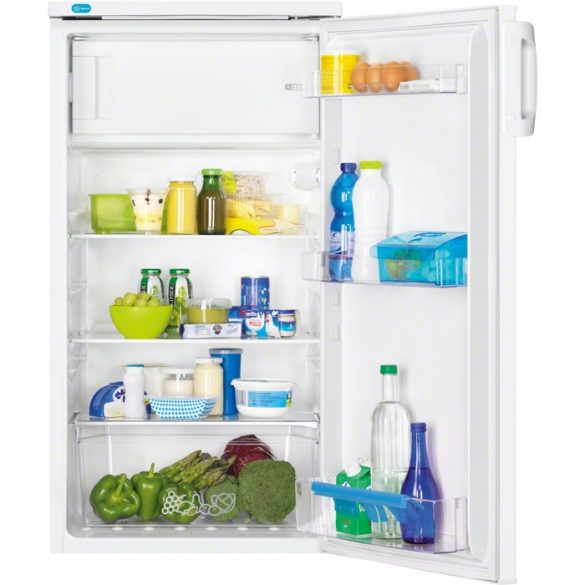Zanussi ZRA 17800 WA hűtőszekrény