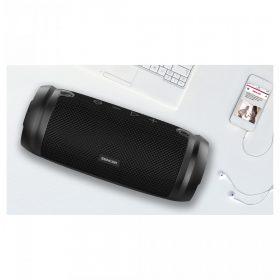 Bluetooth és party hangszóró