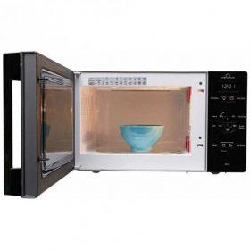 Mikrohullámú sütő