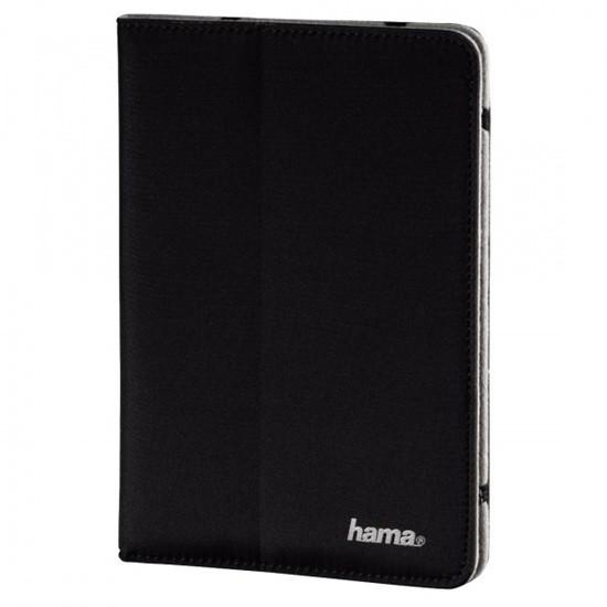 Hama (173617) 3A univerzális fekete USB Type C hálózati