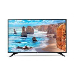 LG 32LH530V Full HD LED LCD televízió - Bemutató darab