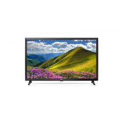 LG 32LJ510U HD Ready LED LCD televízió