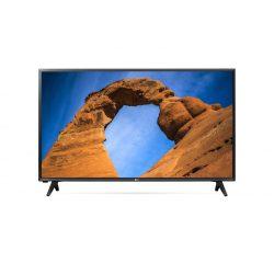 LG 32LK500BPLA HD Ready LED LCD televízió