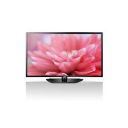 LG 32LN540B HD Ready LED LCD televízió - Outlet termék