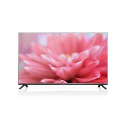 LG 42LB5500 Full HD LED TV - Outlet termék