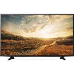 LG 43UF640V Ultra HD LED LCD televízió