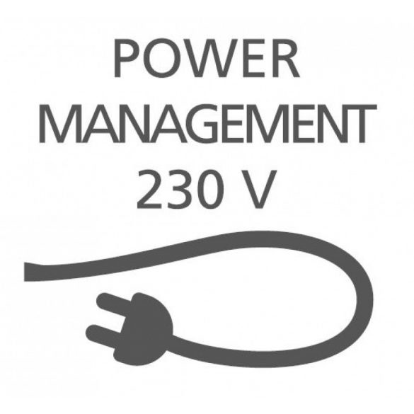 Whirlpool ACM 938/BA Indukciós főzőlap