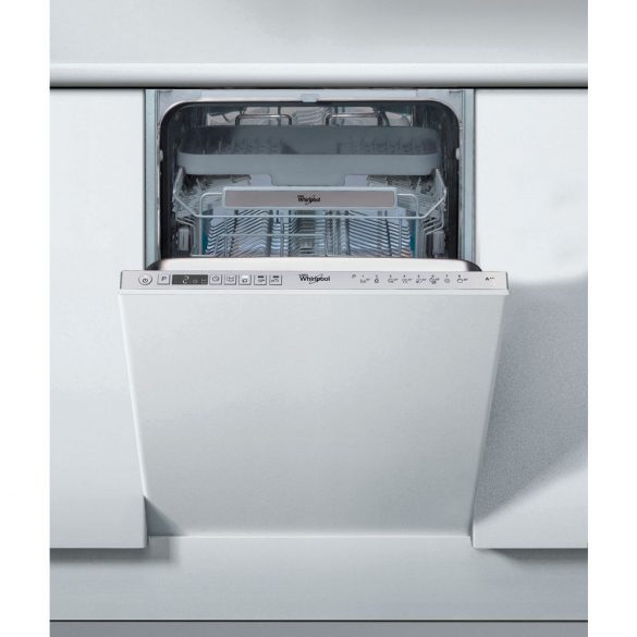 Whirlpool ADG 522 X Beépíthető mosogatógép