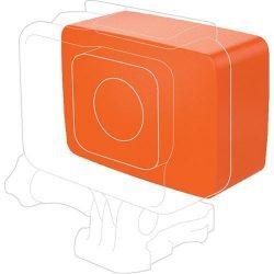 GoPro Floaty AFLTY-004 úszó tartozék HERO kamerákhoz