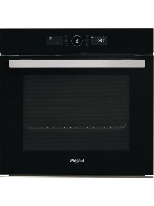 Whirlpool AKZ9 6230 NB Beépíthető sütő