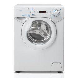 Candy AQUA 1042D1/2-S szabadonálló elöltöltős mosógép