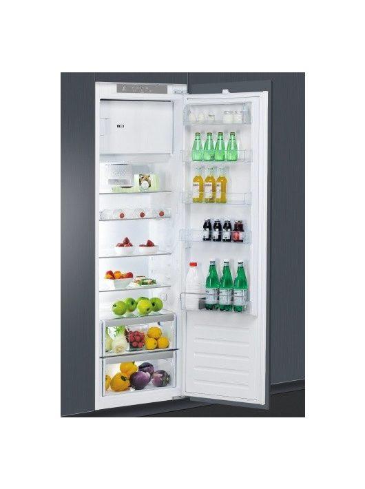 Whirlpool ARG 18480 A+ Beépíthető hűtőszekrény