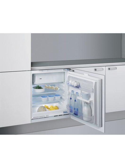 Whirlpool ARG 913/A+ Aláépíthető hűtőszekrény