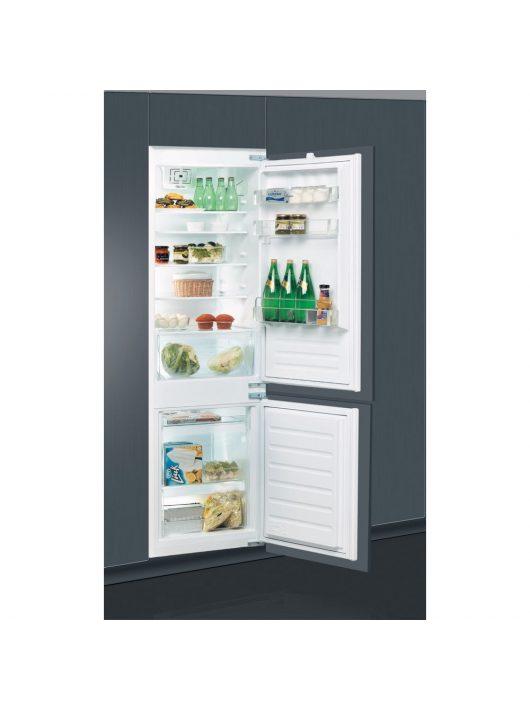 Whirlpool ART 6610/A++ Beépíthető hűtőszekrény