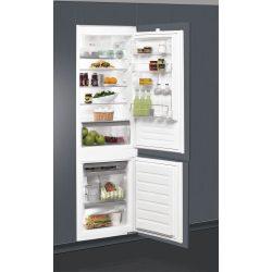 Whirlpool ART 6611/A++ Beépíthető hűtőszekrény