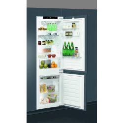 Whirlpool ART 8811/A++ Beépíthető hűtőszekrény