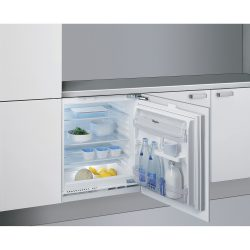 Whirlpool ARZ 005/A+ Aláépíthető hűtőszekrény
