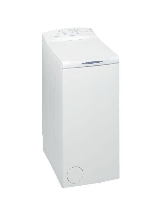 Whirlpool AWE 55610 Felültöltős mosógép