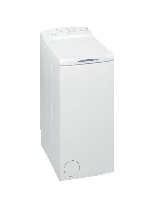 Whirlpool AWE 66610 Felültöltős mosógép