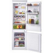 Candy BCBS172FTNPU Beépíthető hűtőszekrény