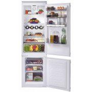 Candy BCBS184NPU Beépíthető hűtőszekrény